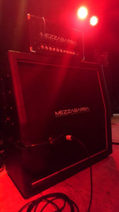 2016-06-04 Darsena Live Music 2