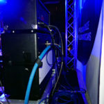 Qu4ttro live shot 5 web