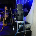 Qu4ttro live shot 6 web